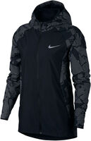 Essential Flash Running Jacket