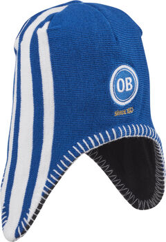 Odense Boldklub OB Børnehue