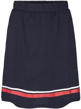H2O Legacy Maine Skirt Damer