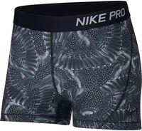"Pro 3"" Feather Shorts"