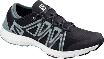 Salomon Crossamphibian Swift 2 Herrer