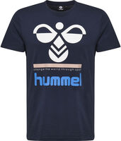 Winston T-shirt S/S