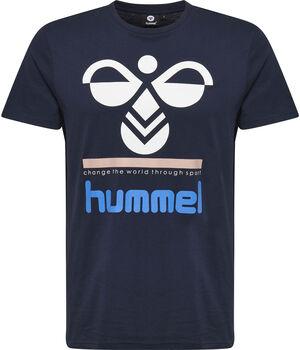 Hummel Winston T-shirt S/S Herrer