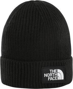 The North Face Box Logo hue