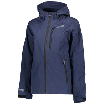 Northbrook Semmer Softshell Jakke Damer