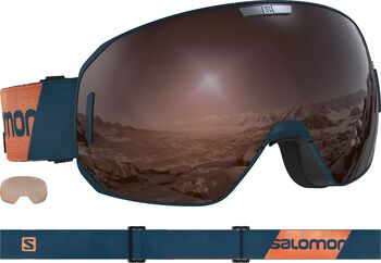 Salomon S/Max Access