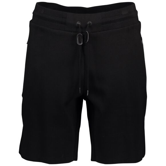 Annecy Shorts