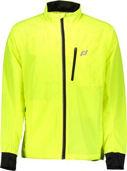 PRO TOUCH Ultimate II Run Jacket Herrer