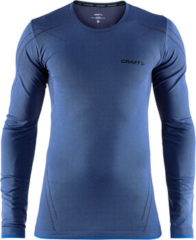Craft Active Comfort Run LS Herrer