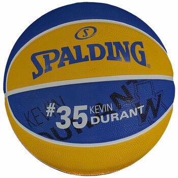 Spalding NBA Kevin Durant Basketball SZ.7 Herrer