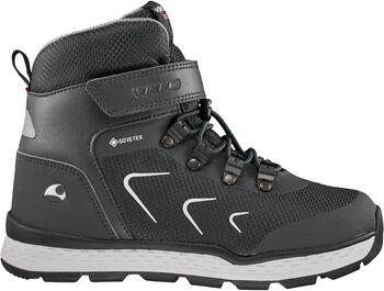 VIKING footwear LIAM GTX Vinterstøvler