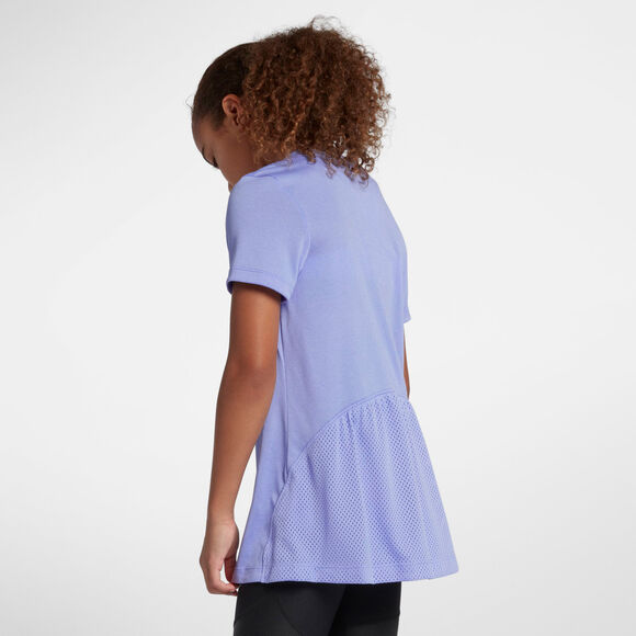 Dry SS Top