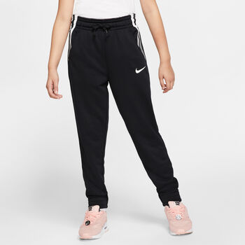 Nike Studio Fleece Training Pants