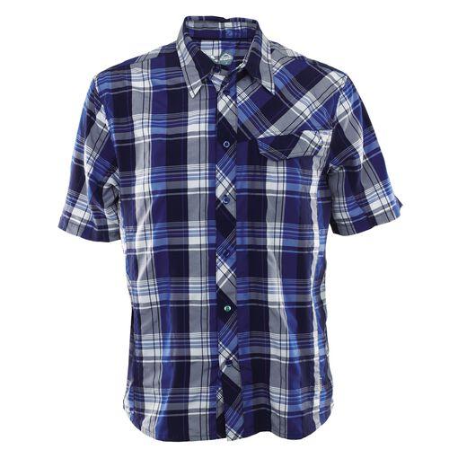 McKinley Creek UX S/S Shirt