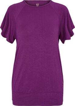 Carite Chloe T-shirt Damer