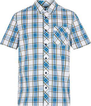 McKINLEY Astra kortærmet Skjorte Herrer