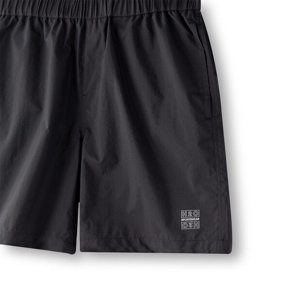Omø tech shorts