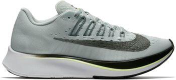 Nike Zoom Fly Damer