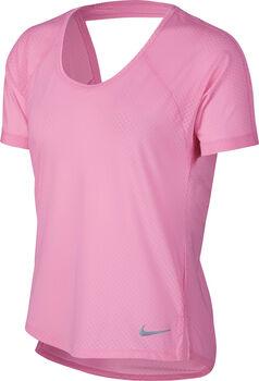 2fe4cb610ec Nike Løb Kortærmet T-shirts til Damer   INTERSPORT