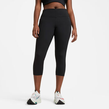 Nike Epic Faster Cropped tights Damer