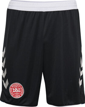Hummel DBU Goalkeeper Shorts 18/19