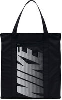 Nike Gym Training Tote - Unisex