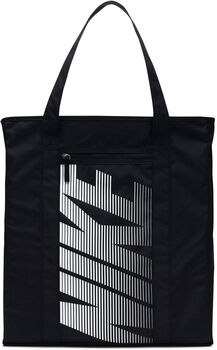 Nike Gym Training Tote Sort
