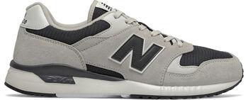 New Balance 570 Herrer