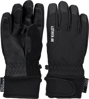 McKINLEY Ski Glove Sort