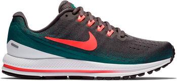 Nike Air Zoom Vomero 13 Damer