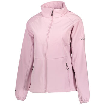 Northbrook Simris Softshell  Jakke Damer