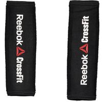 Reebok CF Arm Sleeve 2P