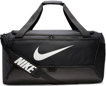 Nike Brasilia sportstaske, Large