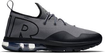Nike Air Max Flair 50 Herrer