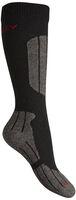 New Cordova Jrs. Ski Sock