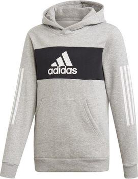 ADIDAS Sport ID Pullover Drenge