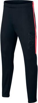 Nike  Dry CR7 Academy Pants Drenge Sort