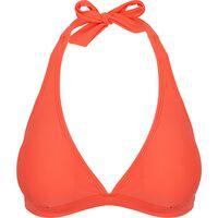 Sibreta Neckholder Bikini Top
