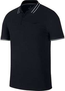 Nike Court Advantage Polo Herrer
