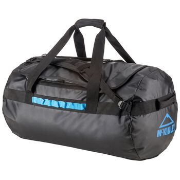 McKINLEY Duffy Basic M - Duffel Bag Sort