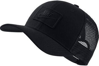 Nike  Sportswear Classic99 Trucker Cap Herrer