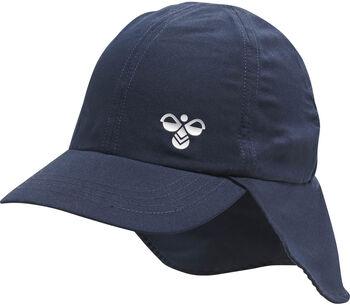Hummel Casey Hat