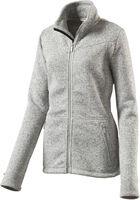 Rubin II Knit Fleece W