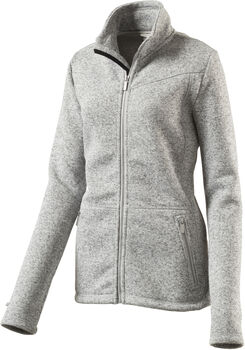 McKINLEY Rubin II Knit Fleece W Damer
