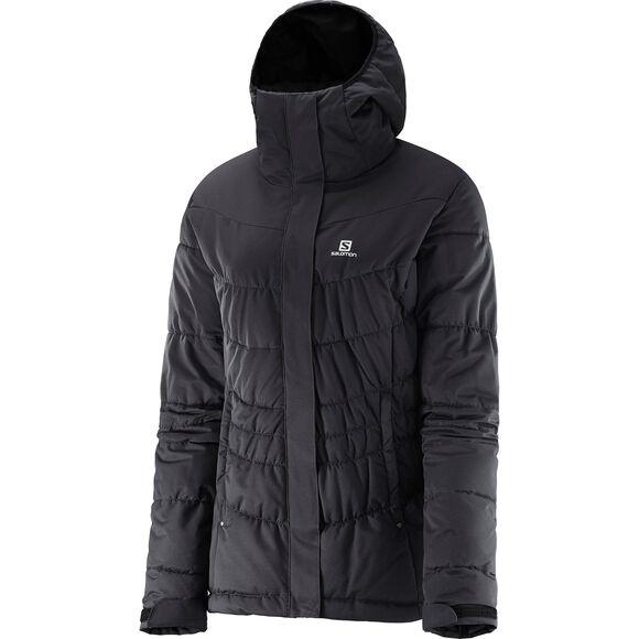 Stormpulse Jacket