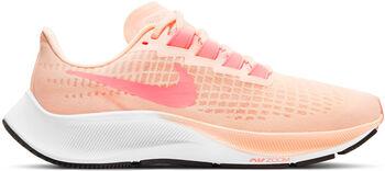 Nike Air Zoom Pegasus 37 Damer