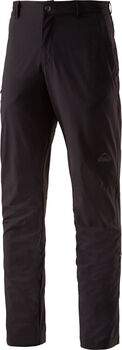 McKINLEY Madok Stretch Pants Herrer