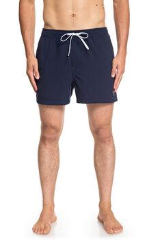 Quiksilver Everyday Volley 15 Shorts Herrer