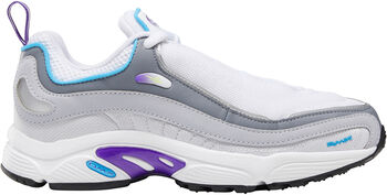 Reebok Daytona DMX Shoes Damer