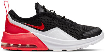 size 40 d9362 63ea8 Nike Air Max Motion 2